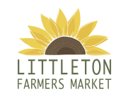Littleton Farmers Market